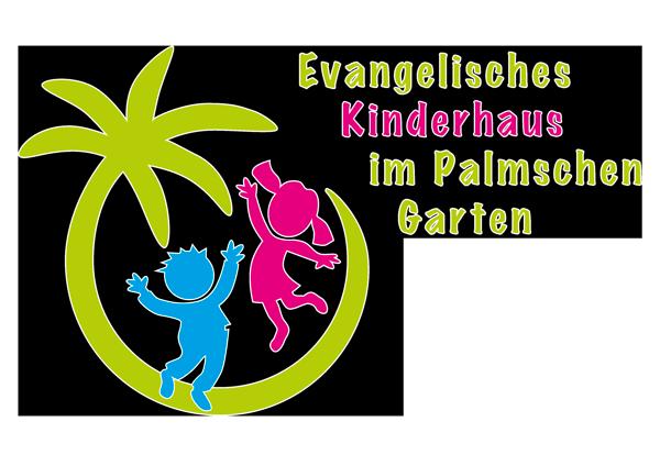 Kinderhaus Im Palmschen Garten Kontakt